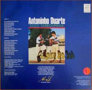 Antoninho Duarte - fs
