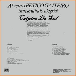 Verso-re